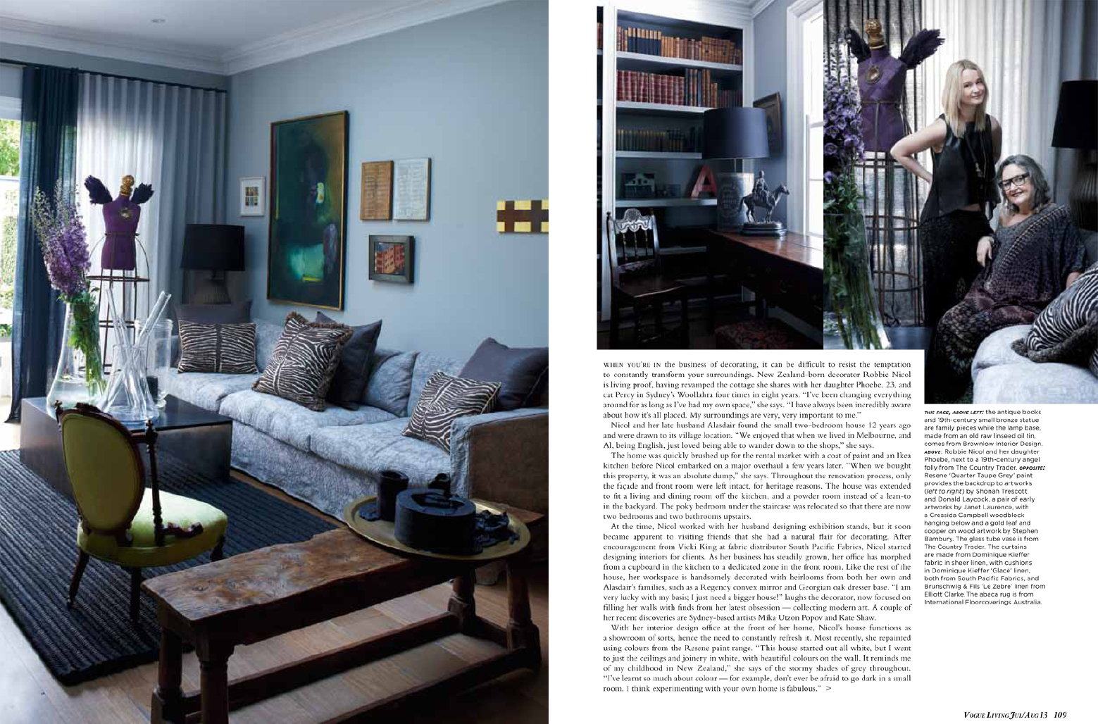INDESIGN ARTICLES 3
